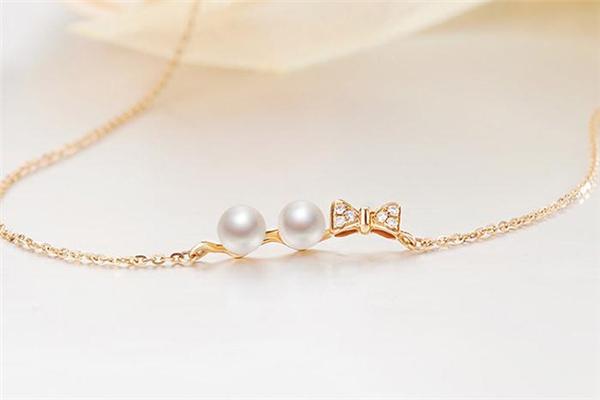 mclon曼卡龙是什么牌子 特别的珠宝品牌