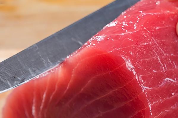 金枪鱼是海鱼吗 是美味的海鲜