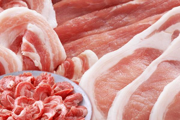 猪肉瘦肉多好吗 喂了瘦肉精