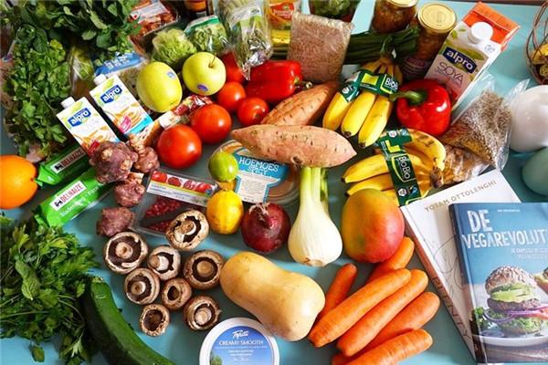 可溶性纤维和不可溶纤维区别 食物纤维真假判断