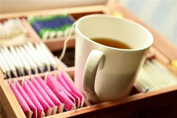 凉茶有哪些品种 凉茶粗分四大种类