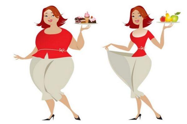 肥胖纹是怎么形成的 瘦子也会有肥胖纹