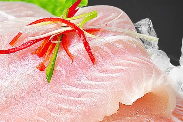 龙利鱼怎么炸 教你做酥炸龙利鱼