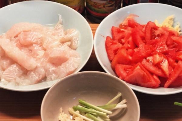巴沙鱼减肥能吃吗图片