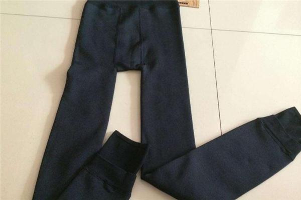 安全裤和四角内裤有什么区别 穿安全裤的好处