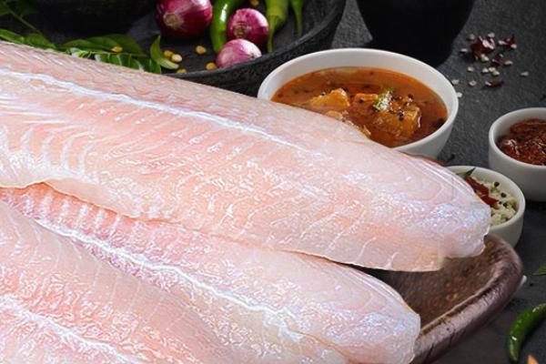 龙利鱼和黑鱼哪个好吃 前者更美味