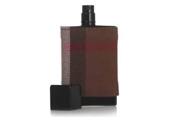 巴宝莉伦敦男士香水味道 巴宝莉伦敦男士多少钱