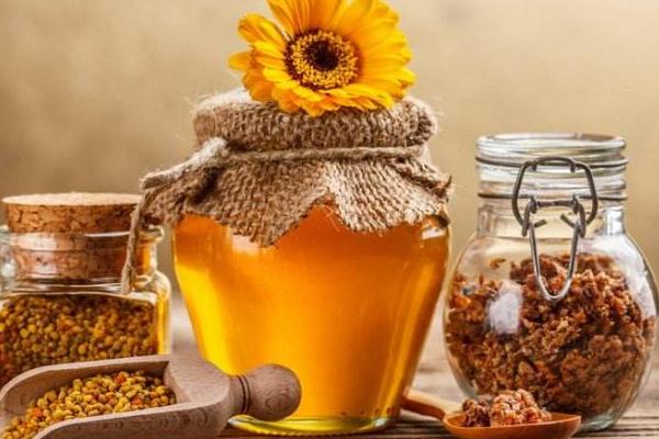 蜂蜜等级哪个好 一级蜜最优质