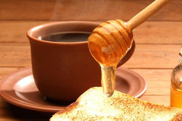 超市蜂蜜怎么挑选 超市蜂蜜选购妙招