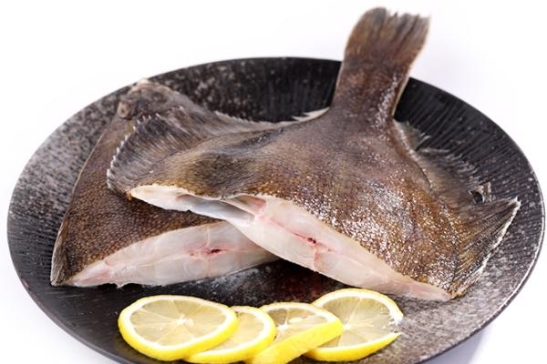 多宝鱼皮能吃吗 健康多宝鱼皮可以吃