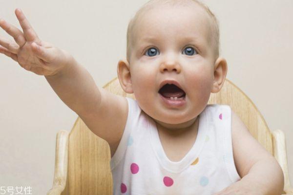 宝宝摔到头后怎么确定没事 宝宝摔到头怎么办