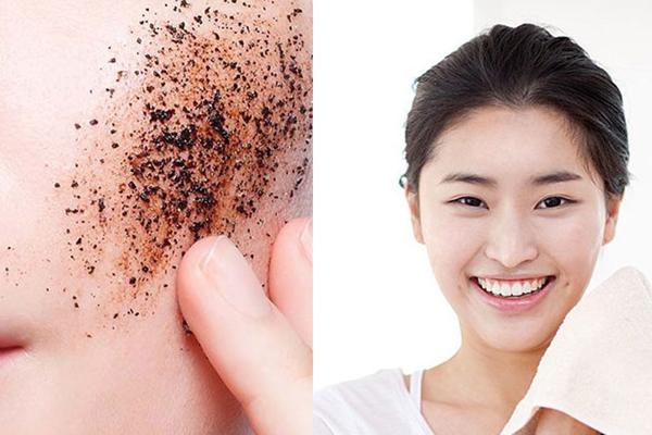 冬季如何让皮肤保湿 3大重点才能真正有效保湿