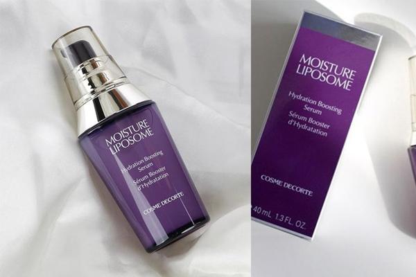 冬季保湿用什么护肤品好 冬季保湿护肤品推荐