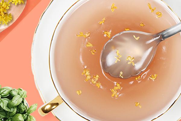 藕粉是酸性还是碱性?藕粉是碱性食物吗?