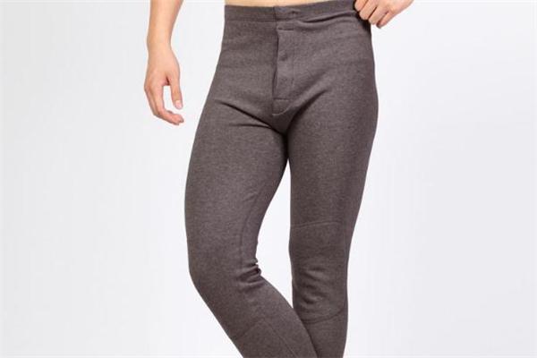 保暖裤里面用穿秋裤吗 可以直接穿