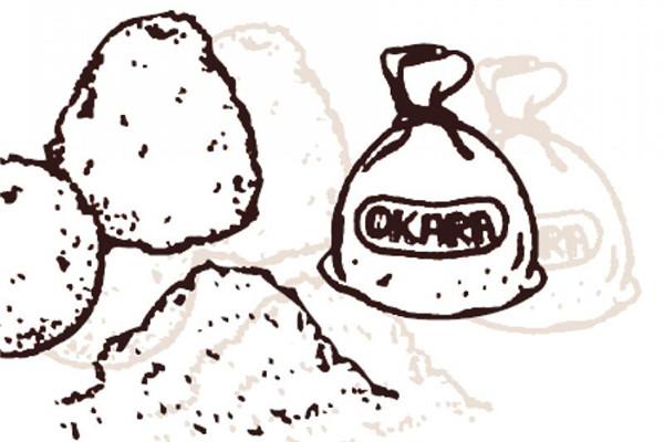 豆腐渣怎么做好吃 多种美味吃法不浪费