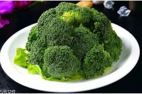 冬季适合吃什么蔬菜 适合冬天吃的蔬菜