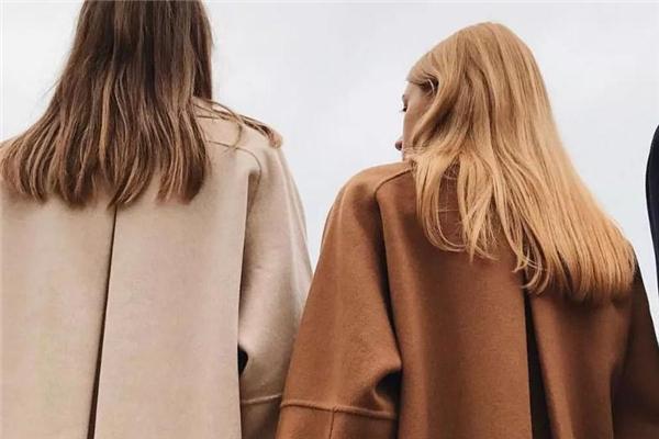 双面呢大衣有内衬吗 两面都是呢子