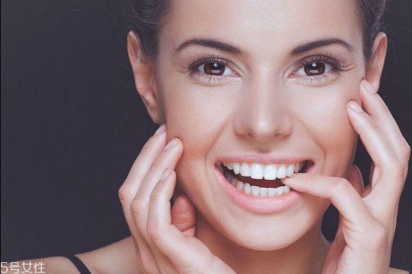 怎么擦护肤品促进吸收 如何促进护肤品吸收