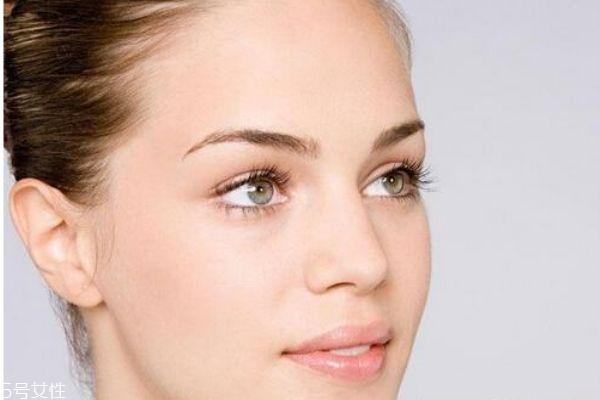 过度护肤是什么意思 过度护肤后果