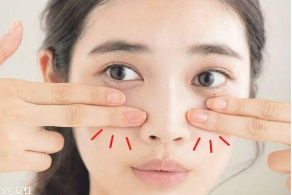 20岁女生如何护肤 20岁女生早晚护肤步骤