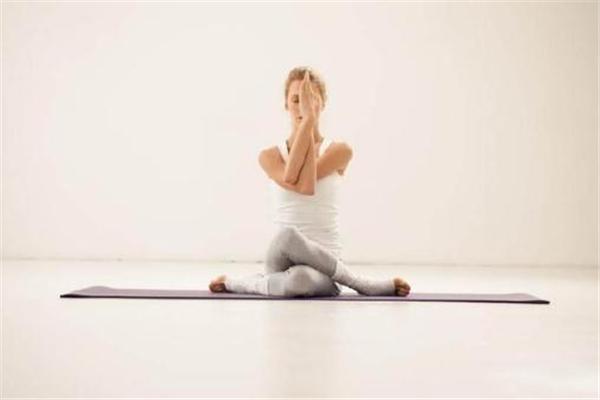 高温瑜伽是有氧运动吗 属于有氧的一种