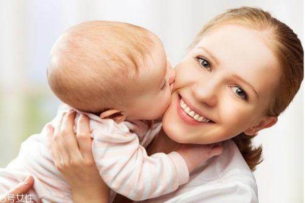孕妇如何预防产后痔疮 为什么产后易患痔疮