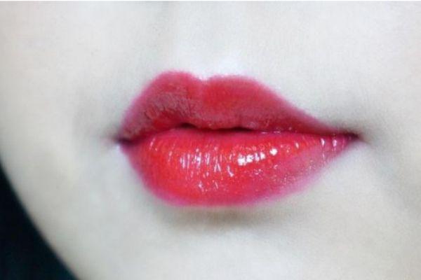 mac棒棒糖唇釉哪个好看 mac棒棒糖唇釉黄皮日常色号