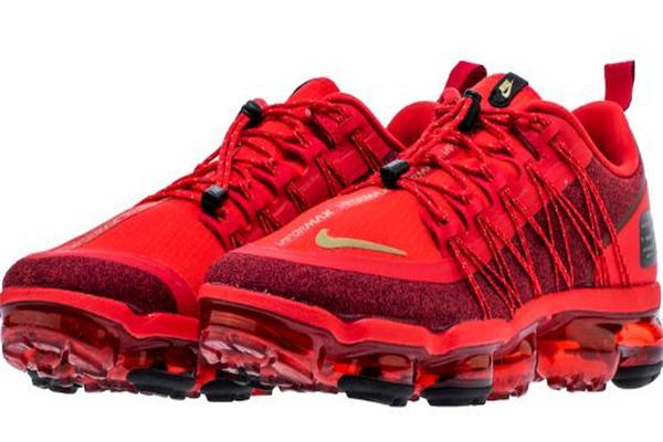 耐克vapormax猪年限定发售时间 猪年限定己亥跑鞋