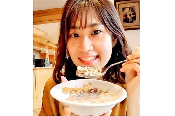 燕麦怎么吃才减肥去脂