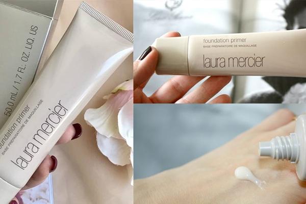 滋润度好的底妆推荐 公认的高保湿底妆产品