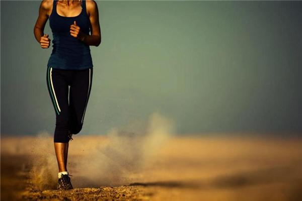 慢跑怎么调整呼吸 节奏很重要