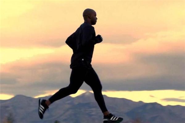 慢跑是有氧运动吗 氧气含量充沛