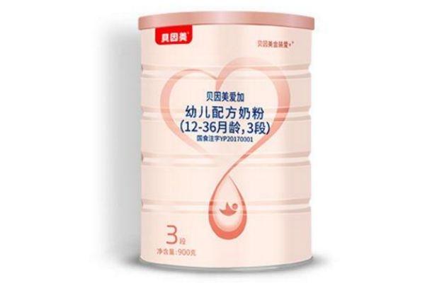 奶粉冲调后怎么保存 奶粉冲调的误区