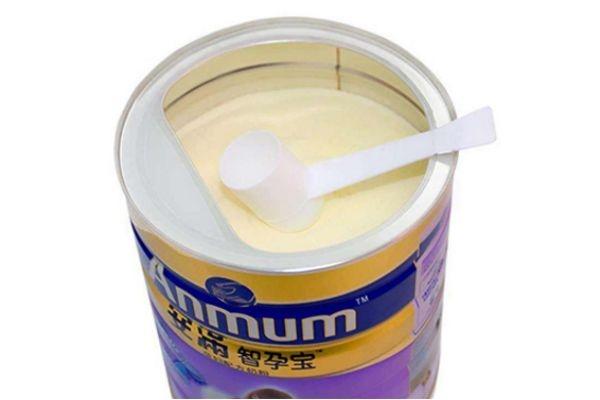 安满孕妇奶粉怎么样 安满孕妇奶粉价格