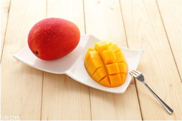 吃芒果便秘吗 便秘的原因