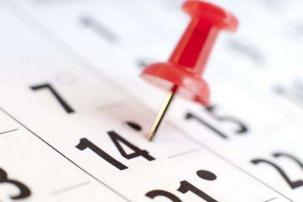 排卵期是哪几天 排卵日有什么症状或感觉