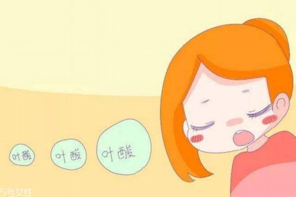 输卵管堵塞还可以排卵吗 输卵管堵塞的症状