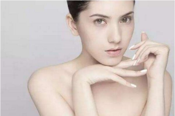 扑尔敏可以治疗皮肤病吗 扑尔敏有哪些副作用