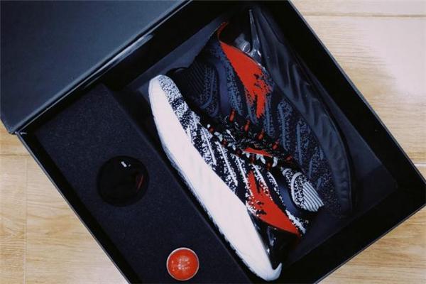 匹克态极跑鞋多少钱 性价比满分