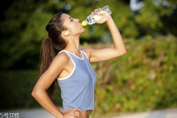 产后减肥食物推荐 避免产后减肥误区