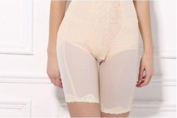 抽脂后为什么要穿塑身衣 吸脂后一定要穿塑身衣的原因