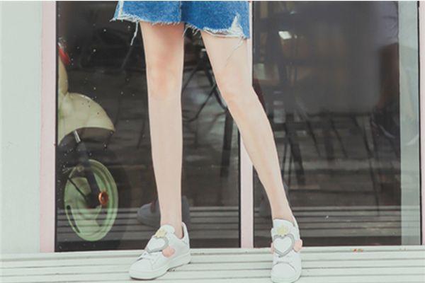 做小腿吸脂手术疼吗 小腿吸脂后多久恢复