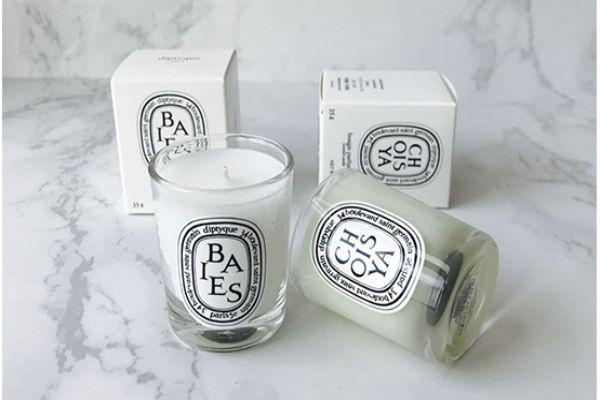 diptyque蜡烛有哪些 diptyque孕妇可以用吗