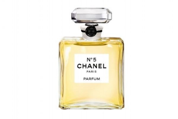 迪奥真我香水和香奈儿5号香水哪个好