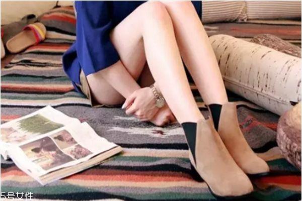 大腿环形吸脂是什么意思 大腿环吸恢复过程