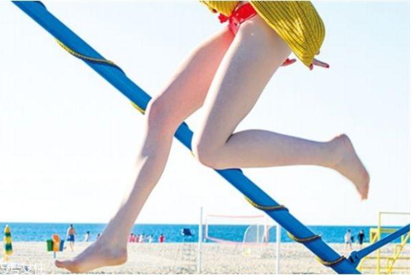 哪些人不适合做小腿吸脂 抽脂并不是所有位置都能抽