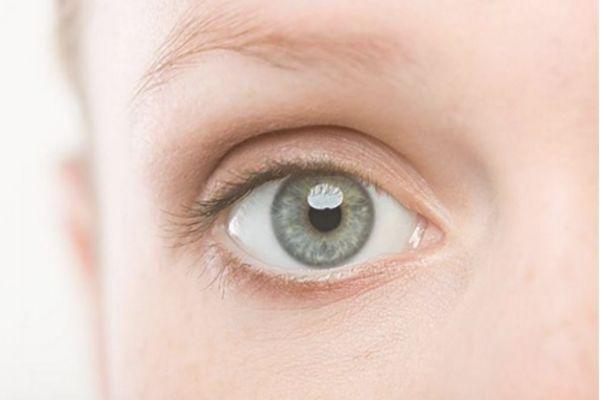 针眼是怎么引起的 麦粒肿的症状