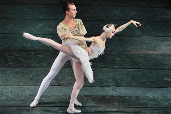 芭蕾舞对身高有影响吗 有助于长高