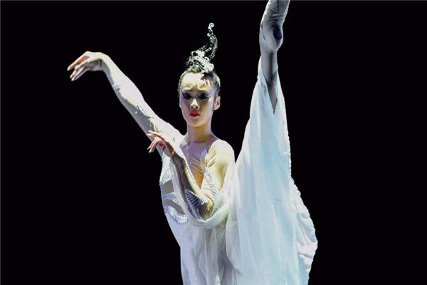 古典舞可以减肥吗 效果还不错